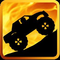 Crazy Wheels: Monster Trucks 1.0.5