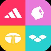 LogosQuiz - Guess the logos! 2.0.7