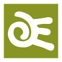 Achterhoek icon