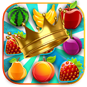 King Charming Fruit Farm