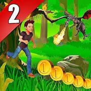 Jungle Castle Run 2