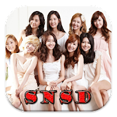Girls Generation (SNSD) Games