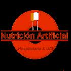 Soporte Nutricional icon