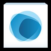 Internet Beta 2014