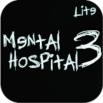 Mental Hospital III Lite 1.01.02 Apk