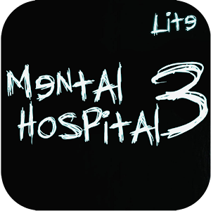 Mental Hospital III Lite for PC and MAC