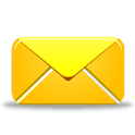 Crypto Message icon