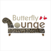 Butterfly Lounge