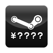 How much on Steam