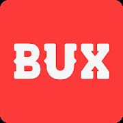 App BUX - Mobile Trading APK for Windows Phone
