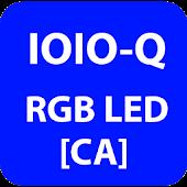 IOIO-Q RGB LED [CA]