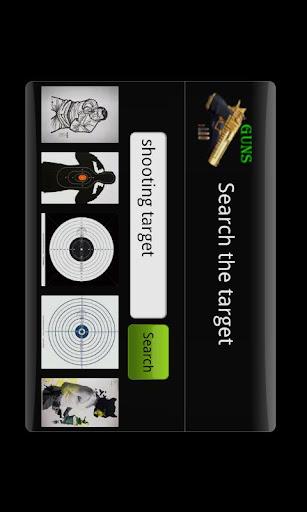 Guns 1.118 Screenshots 8