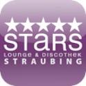 Stars Straubing logo