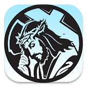 Kata Bijak Kristen