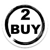 Zen2Buy Shopping List Free