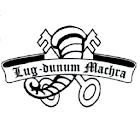 Machra App icon