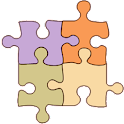 Puzzle Games icon