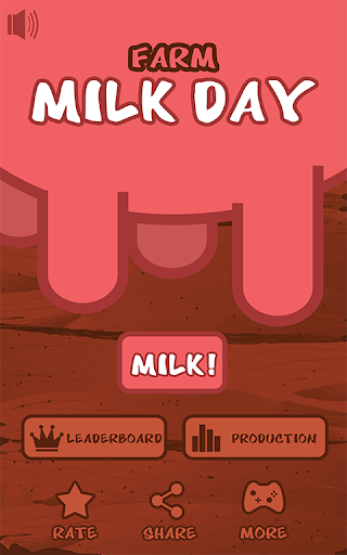 ? Milk the Cow Games ? 1.2.1 screenshots 1