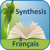 Synthesis Français Demo
