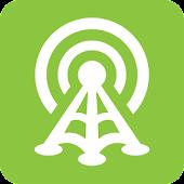 Radio Jogja