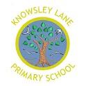 Knowsley Lane Primary School icon