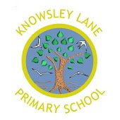 Knowsley Lane Primary School