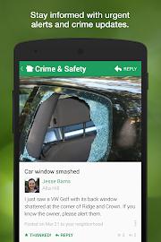 Nextdoor Screenshot 8