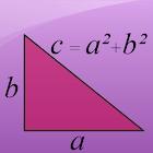 勾股定理 icon
