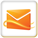 Hotmail Link - Free icon