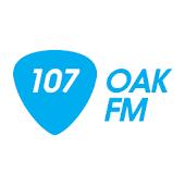 Oak FM