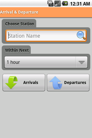 Indian Railway PNR& IRCTC Info APK FREE Download - Android Apps APK Download