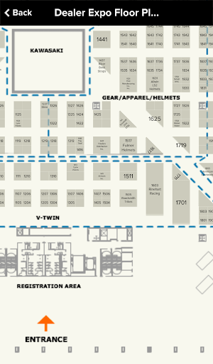 玩商業App|Dealer Expo 2014免費|APP試玩
