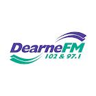 Dearne FM icon