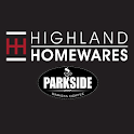 Highland Homewares (Legacy) icon