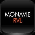 RVL스마트다이어트 logo