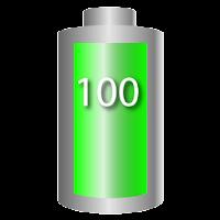 Battery Stats 2.6b
