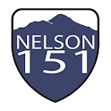 Nelson 151 Mobile icon