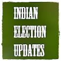 Live Election Updates (Result)