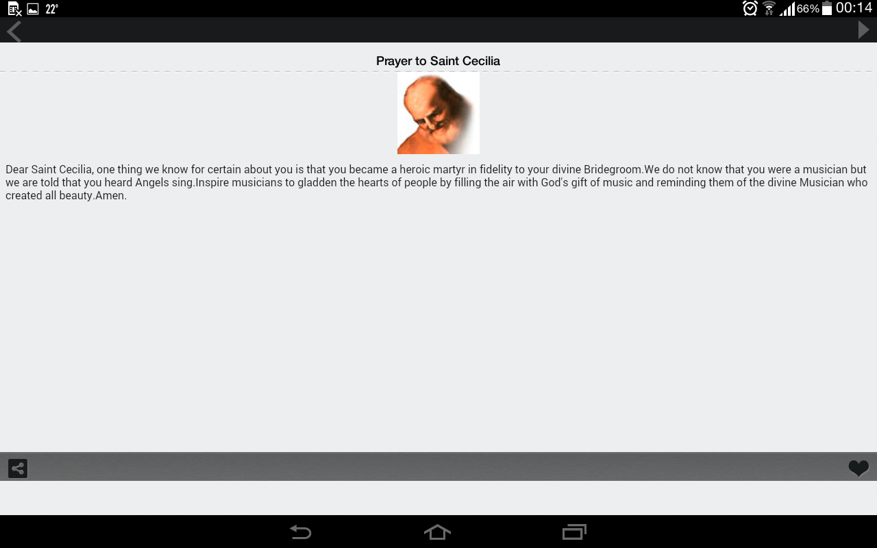 jesus prayer book android apps on google play