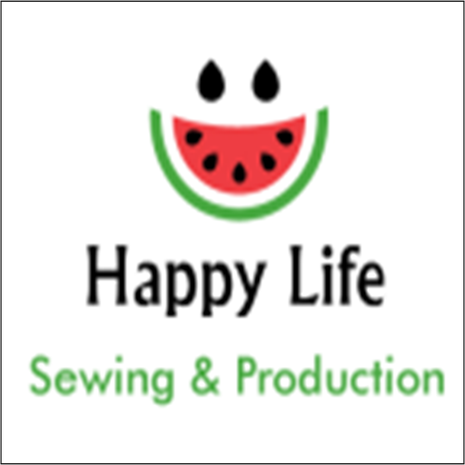 Happy Life LOGO-APP點子