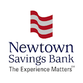 Newtown Savings Mobile Banking