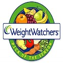 Weight Watchers Lose Weight icon