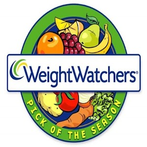 Weight Watchers Lose Weight | FREE Android app market