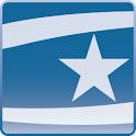 Credit Union of Texas Mobile logo