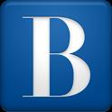 Bocconi icon