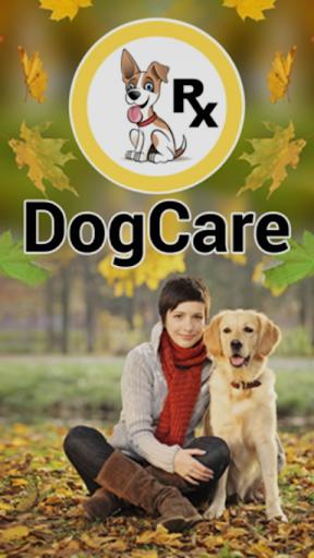 Mahalife DogCare Dr