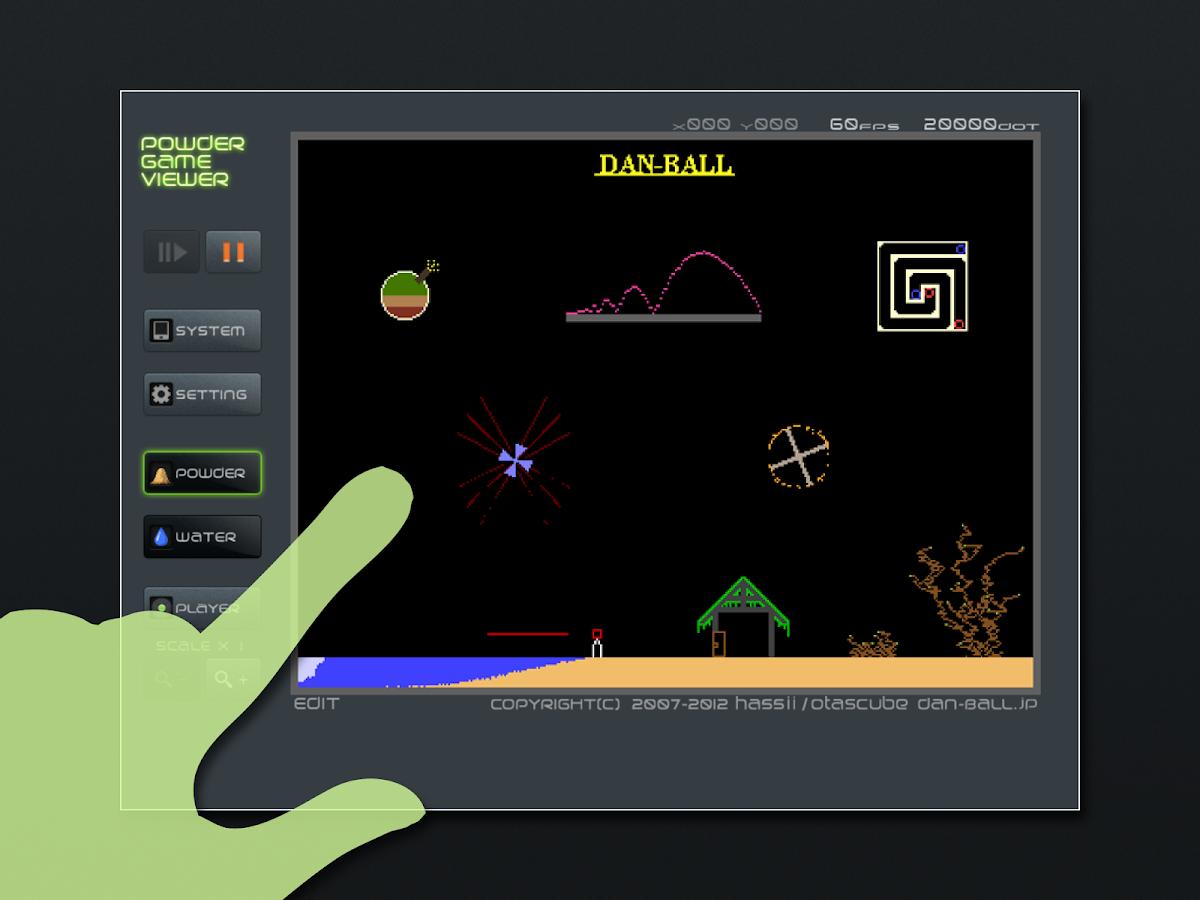 Earth jpg http gamenewzone blogspot com 2011 06 dan ball earth editor