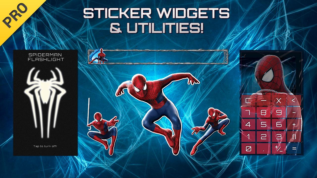 Amazing Spider Man 2 Live Wp Revenue Download Estimates
