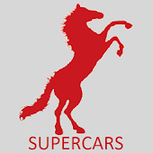 Supercars Minicab Service