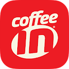 Coffee In icon